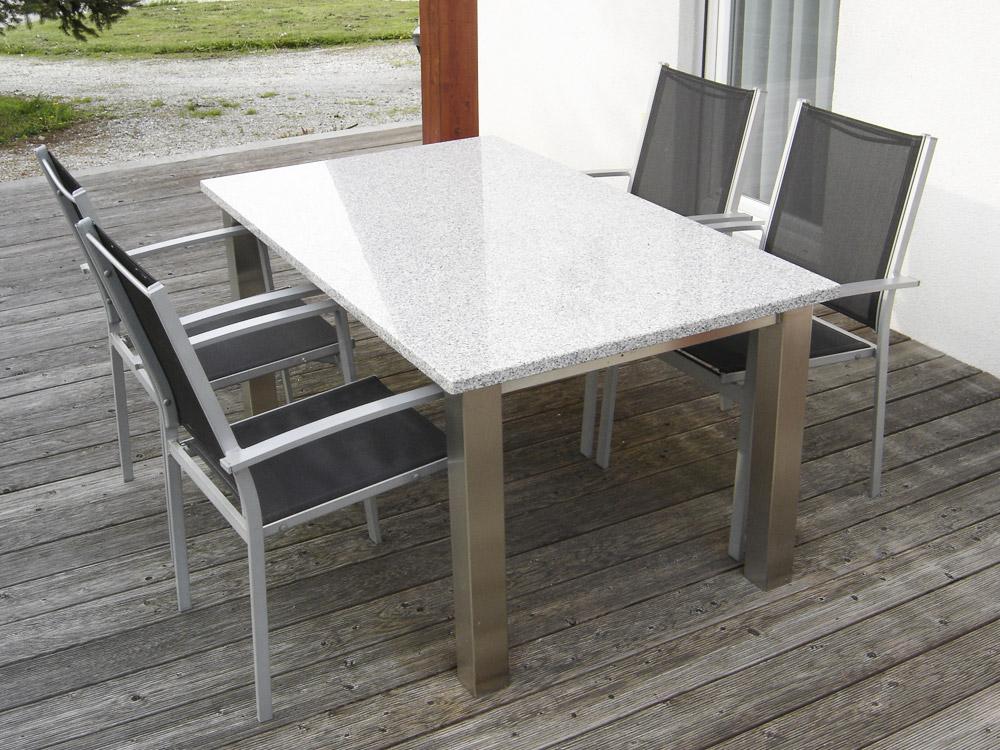 designer m bel und gastronomiebedarf metallbau florian jakob metallbau florian jakob. Black Bedroom Furniture Sets. Home Design Ideas